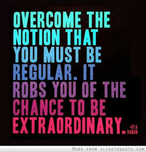 Overcome the nothing that you must be... #quotes #quote