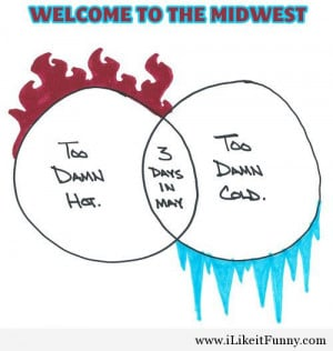 funny-Midwest-weather-cold-hot