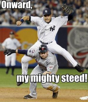 Funny Baseball (29)