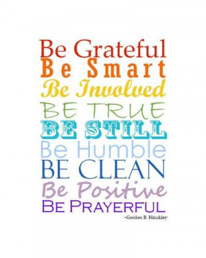 ... bill giyaman posted 2 years ago to their inspiring quotes and sayings