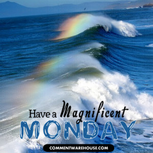 monday-have-a-magnificent-day - monday-have-a-magnificent-day.png