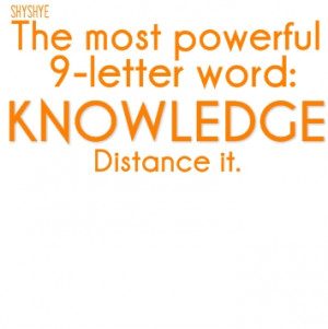 http://www.graphics99.com/the-most-powerful-word-life-hack-quote/