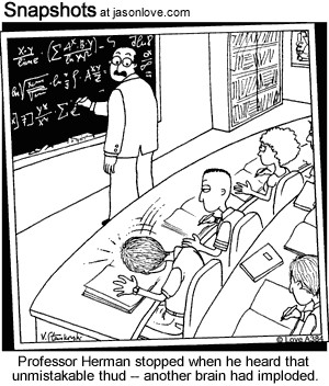 Funny cartoon jokes, kid cartoon jokes, funny kids jokes, funny kid ...