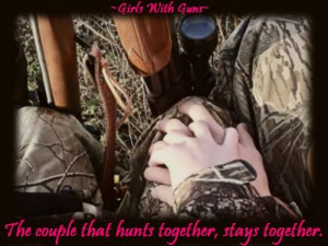 Cute Country Couples In Camo Gwg, camo couple, cute,