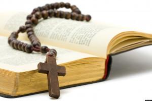 BIBLICAL-MARRIAGE-facebook.jpg