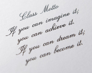 Related Pictures junior class of 2013 quotes pictures
