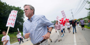... say-theyve-found-a-devastating-jeb-bush-gaffe-but-hes-mostly-right.jpg