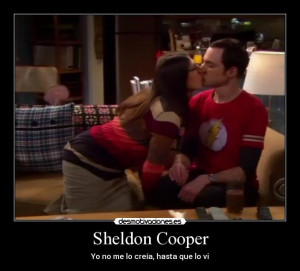 Related Pictures sheldon cooper is immune to your sarcasm a funny big ...