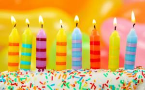 Happy-Birthday-30
