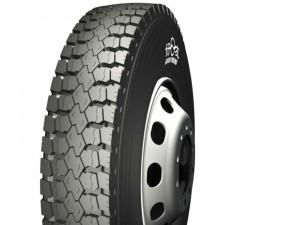 Grade ''a'' Tyre - Buy Grade ''a'' Tyre For Sale Product on Alibaba ...