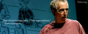 ... on 17 09 2012 by quotes pics in 640x250 barry schwartz quotes pictures