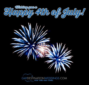 Happy 4th of July! #4thofJuly #graphic