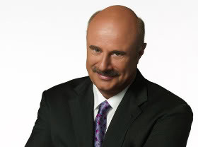 Dr Phil Quotes & Sayings