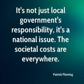 government quotes images government quotes pictures government quotes ...