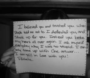 belief-betrayal-breakup-broken-heart-hurt-Favim.com-145519
