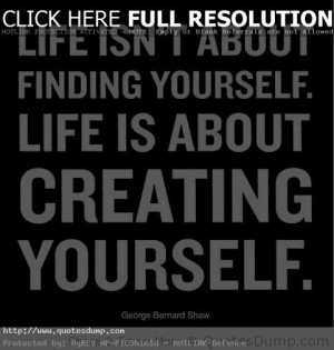 Life Quotes And Sayings For Facebook Status