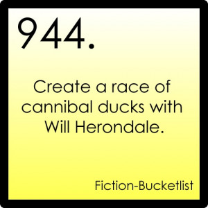 Will herondale ~Pinned by Clary