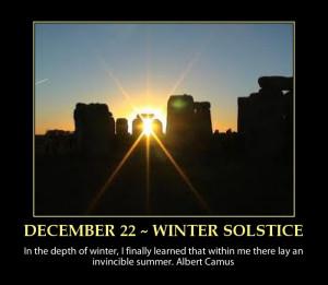 Winter Solstice Quotes Funny ~ Winter Solstice Stonehenge Beautiful