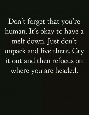 ... Feeling Defeated Quotes, Rebuilding Quotes, Eye Open, Chin Up, Keep