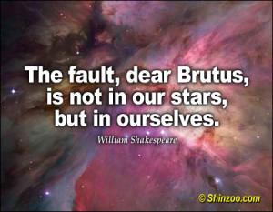 william-shakespeare-quotes-sayings-007.jpg