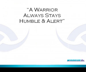 ... was posted in Mindset for Training Warrior Rx Quotes Format Quote