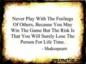 Life time quotes, quotes and shakespeare quotes pictures