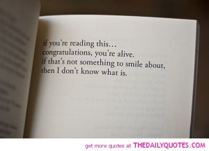 Famous Quotes About Reading Previousnext. motivational