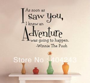 adventure quotes wallpaper adventure quotes tumblr
