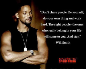 ... People Greatest Danger Know The Price Maintain Passion Success Quote
