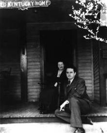 thomas wolfe quotes a collection of quotes attributed to american