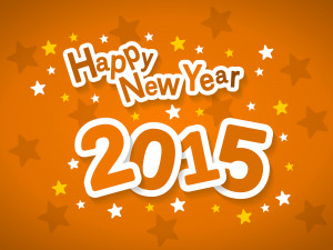 new year quotes the aroma of 2015 welcomes you wish you a great 2015 ...