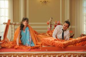 New Girl Season-Two Finale Recap: Before You Say No, Don't Say No