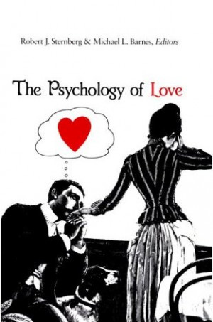 the psychology of romantic love psychology attraction psychology of ...
