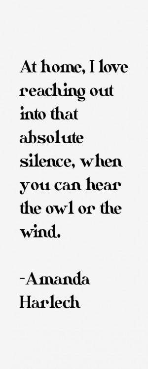 amanda-harlech-quotes-13182.png