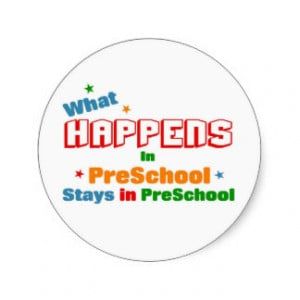 quotes for preschool teachers quotes motivational quotes for preschool ...