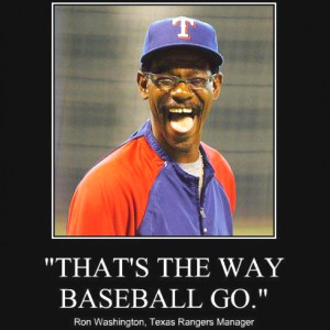 ... way baseball go