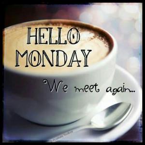 Albfit Good Morning Peeps...