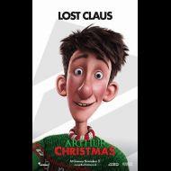 ... movie quotes holidays arthur christmas arthur christmas movie quotes