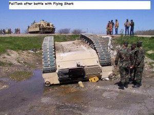 Funny Military Pics Sharenator