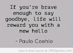 ... pictures and quotes | new hello life quote a new hello life quote