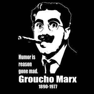 groucho-marx-quotes-hd-wallpaper-10.jpg