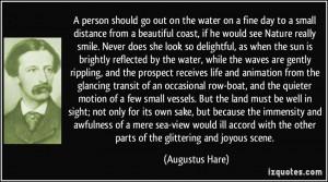 Augustus quotes quotesgram