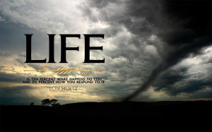 ... change life wallpaper change quote wallpaper change your life