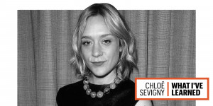 landscape-1430336493-whativelearned-chloesevigny.jpg