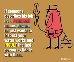 ... /flagallery/online-dating-quotes/thumbs/thumbs_61454449.jpg] 23 0