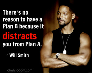 Will Smith Quotes...