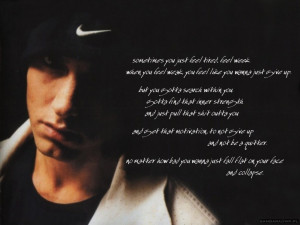 eminem wallpapers eminem wallpapers eminem wallpaper 2 eminem ...