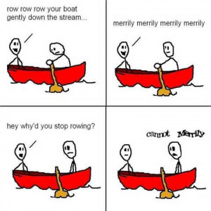 funny-rowing-cartoons_4895095519053224