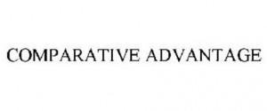 comparative advantage page 2 comparative advantage page 3 comparative ...