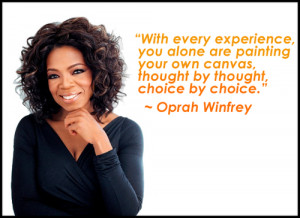 oprah-winfrey-quotes-sayings-experience-life-famous1.png